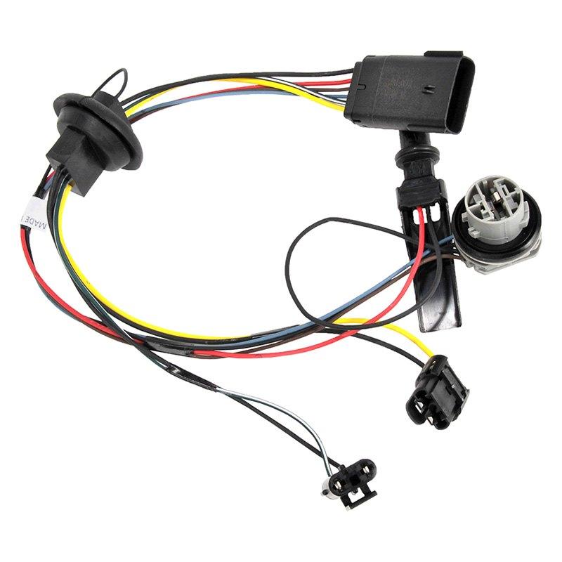 ac delco wire harness acdelco® 84118903 - gm original equipment™ headlight ... 10 si alt wiring ac delco diagram
