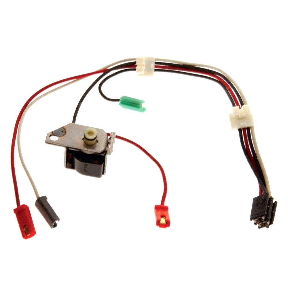 acdelco 8689902 gm original equipment automatic transmission rh carid com
