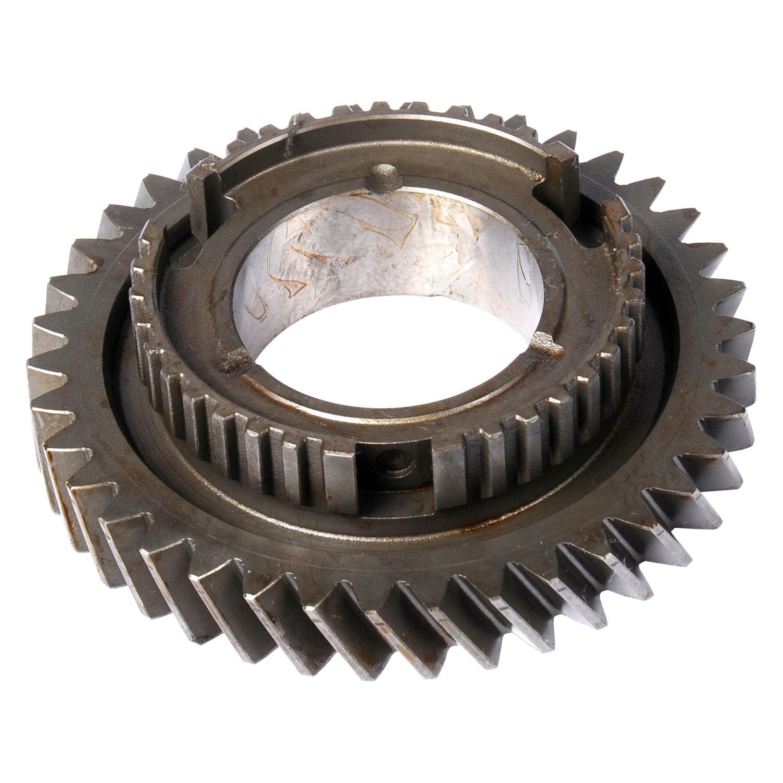 Gm manual transmission-1473