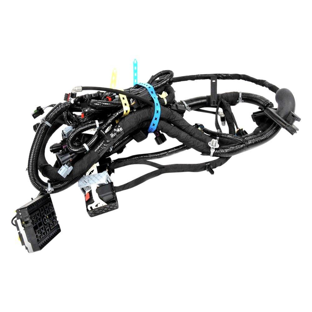 [ANLQ_8698]  ACDelco® - Buick Lacrosse 2014 GM Original Equipment™ Headlight Wiring  Harness | Lacrosse Headlight Wiring |  | CARiD.com