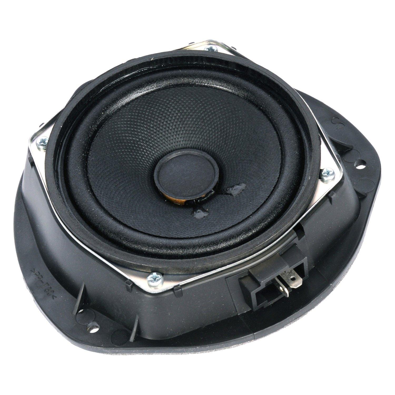 Acdelco Chevy Aveo 2010 Gm Original Equipment Radio Speaker Fuel Filter