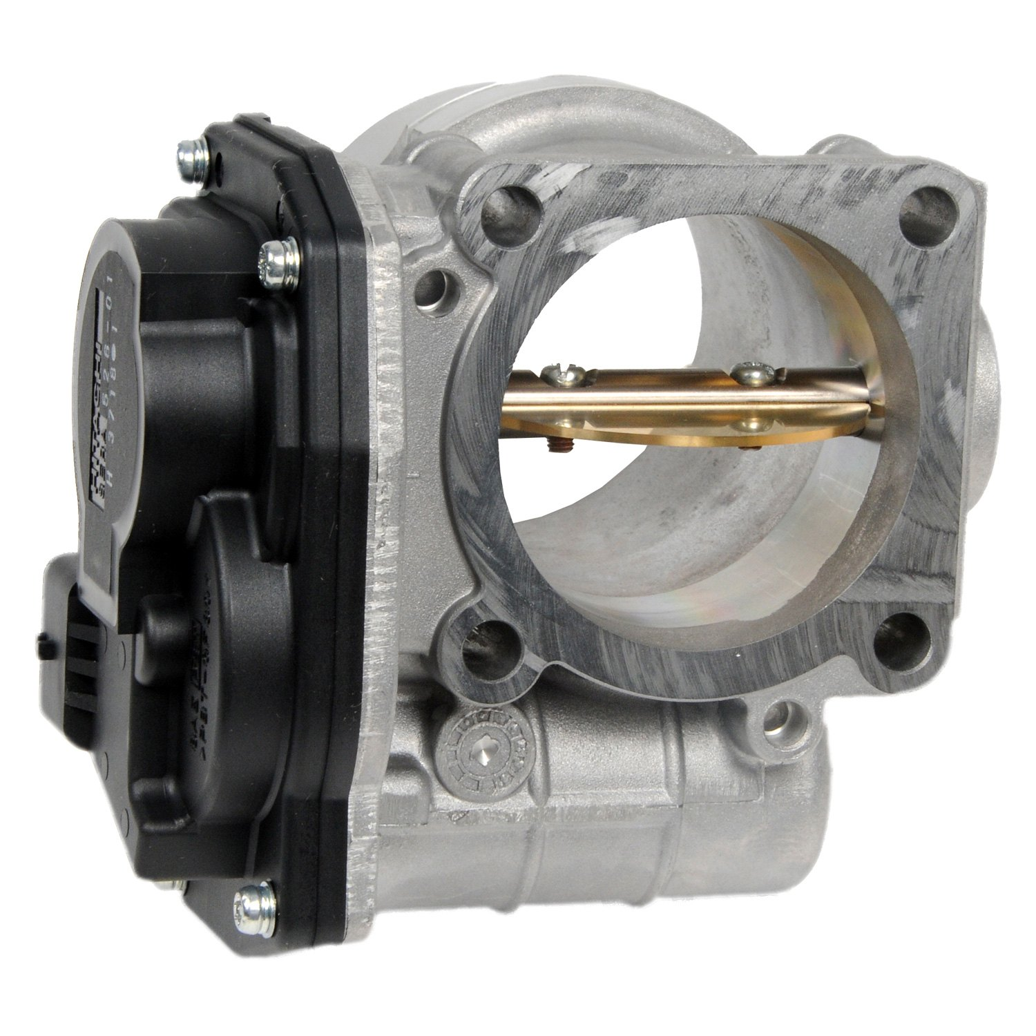acdelco chevy express 2012 gm original equipment fuel injection throttle body. Black Bedroom Furniture Sets. Home Design Ideas