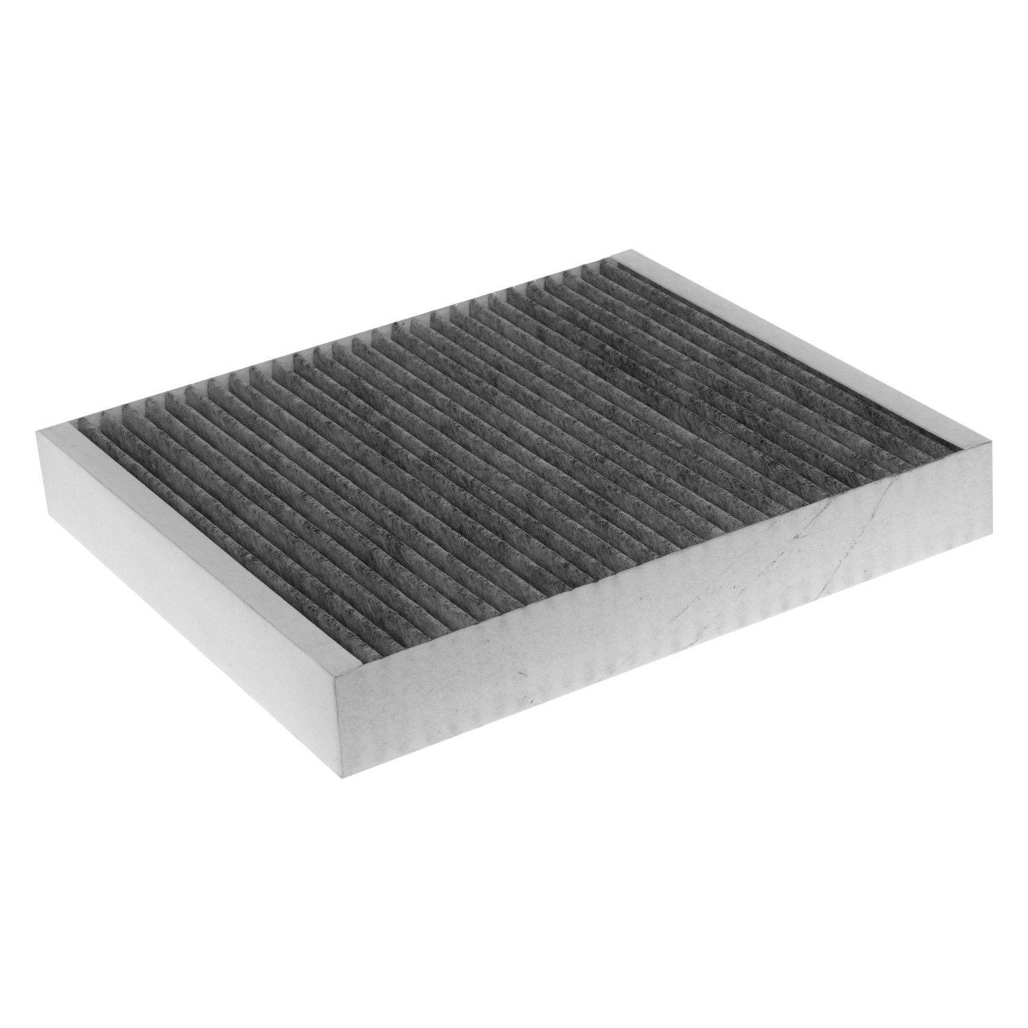 Acdelco 174 Chevy Cruze 2016 Professional Cabin Air Filter