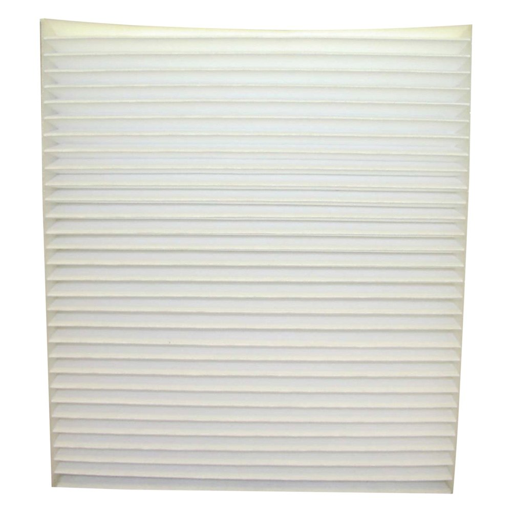 Air Filter  ACDelco Professional  A3223C