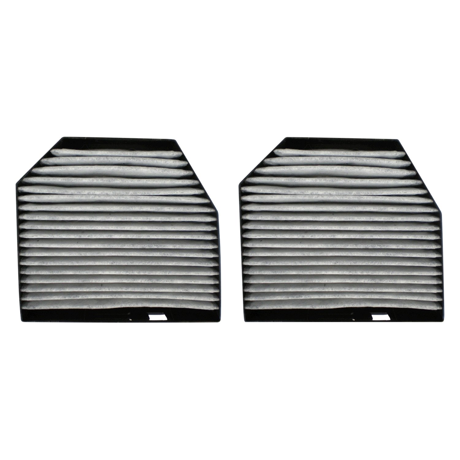 acdelco toyota camry 2010 professional cabin air filter. Black Bedroom Furniture Sets. Home Design Ideas