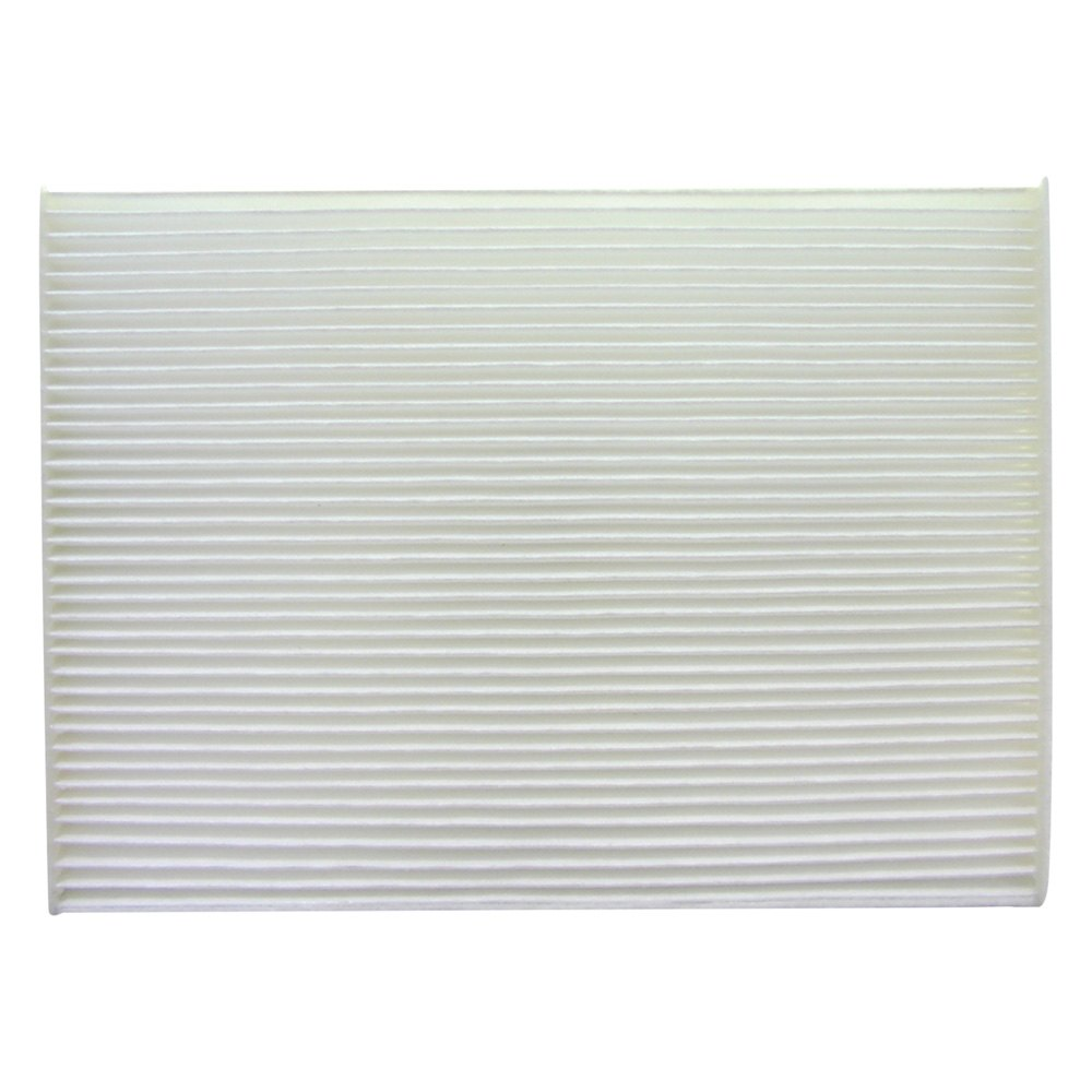 Acdelco 174 Nissan Rogue 2015 Professional Cabin Air Filter