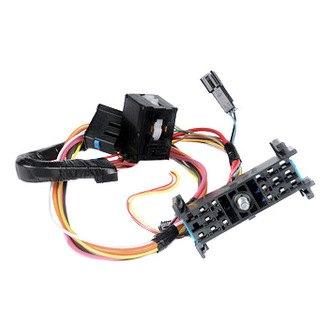 ACDelco D1466E GM Original Equipment Ignition Switch