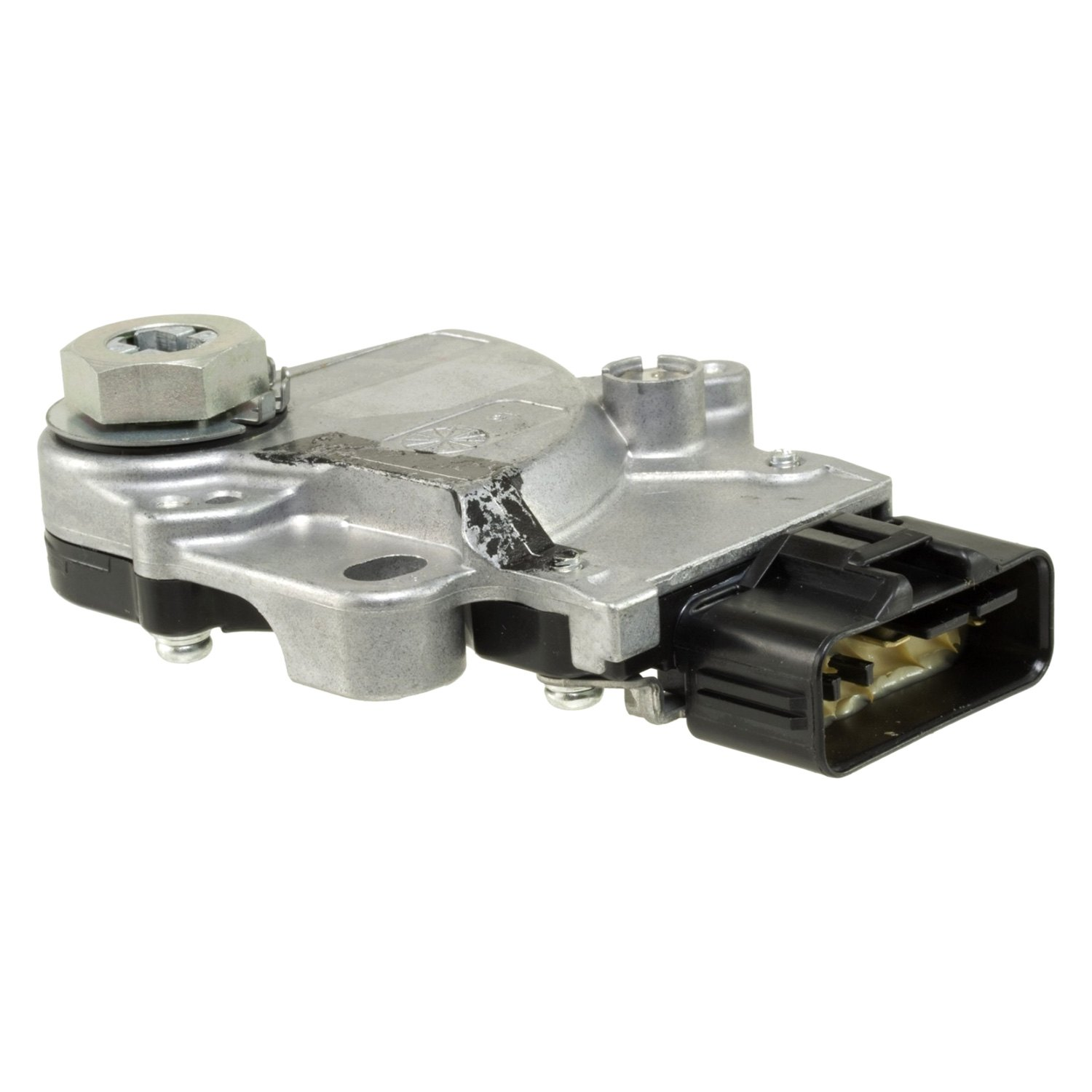 acdelco® d2214c professional™ neutral safety switchacdelco® professional™ neutral safety switch