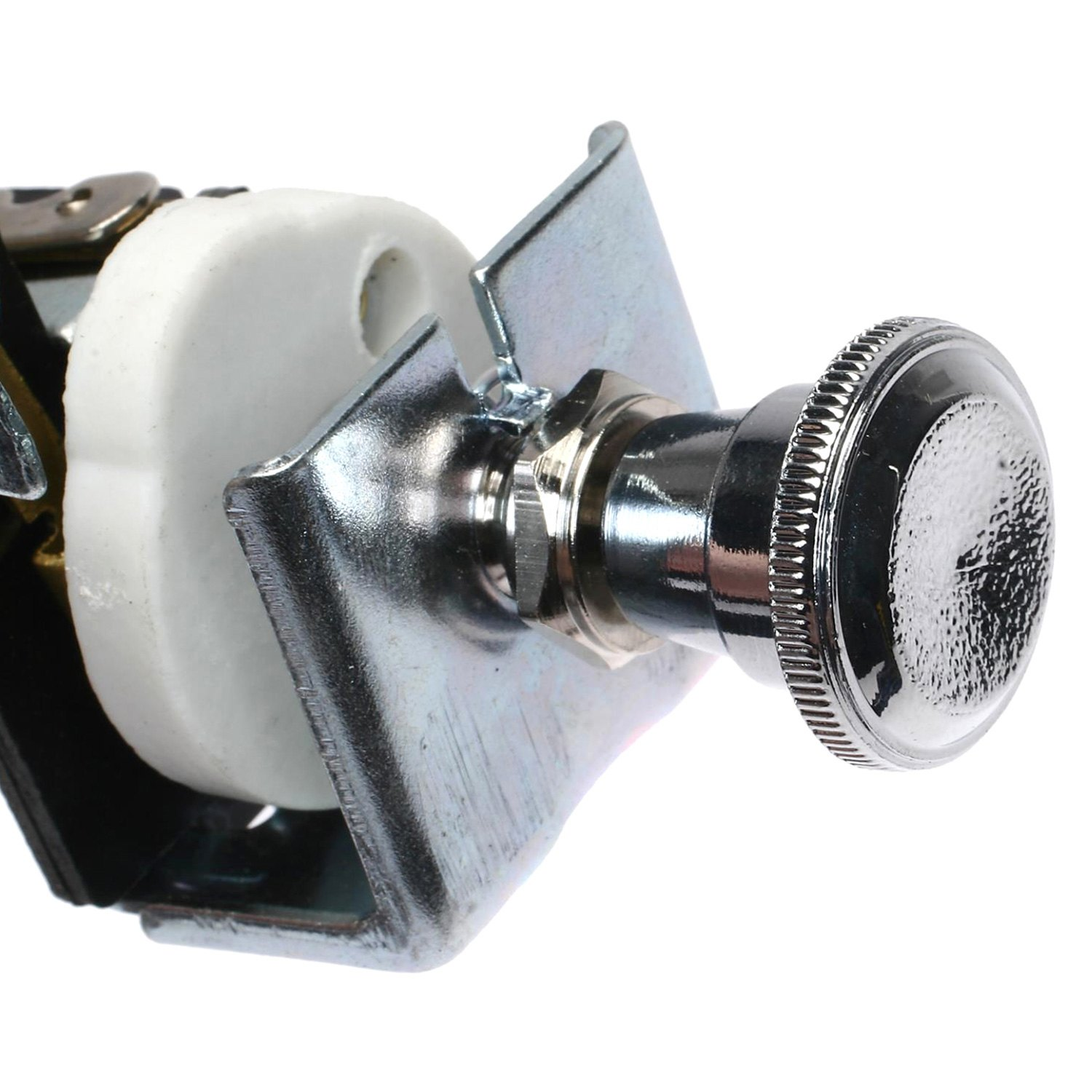 ACDelco D6218D Professional Headlamp Switch