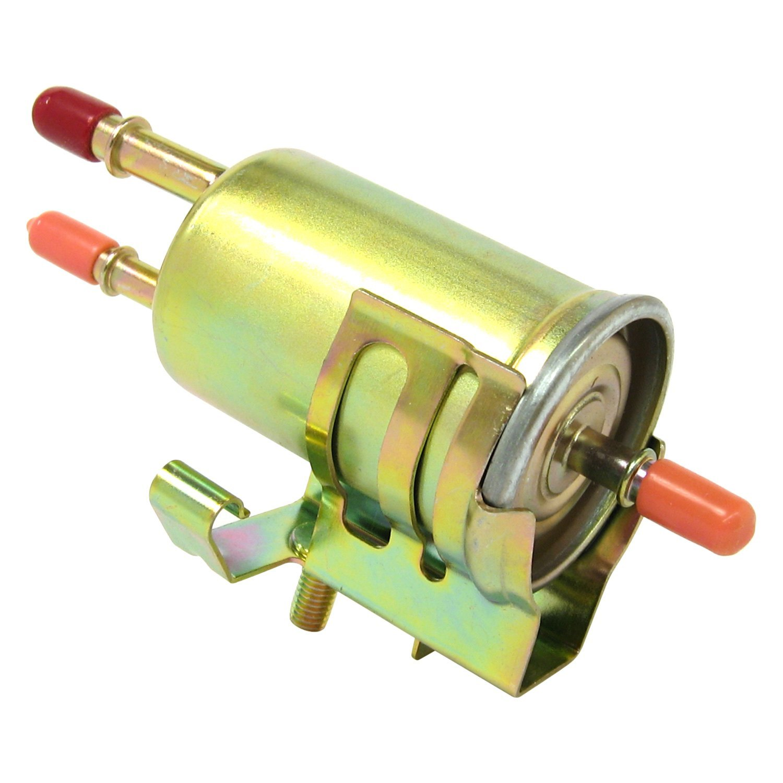 ford ranger fuel filter removal ford ranger fuel filter for ford ranger 2000-2003 acdelco gf702 professional fuel filter | ebay