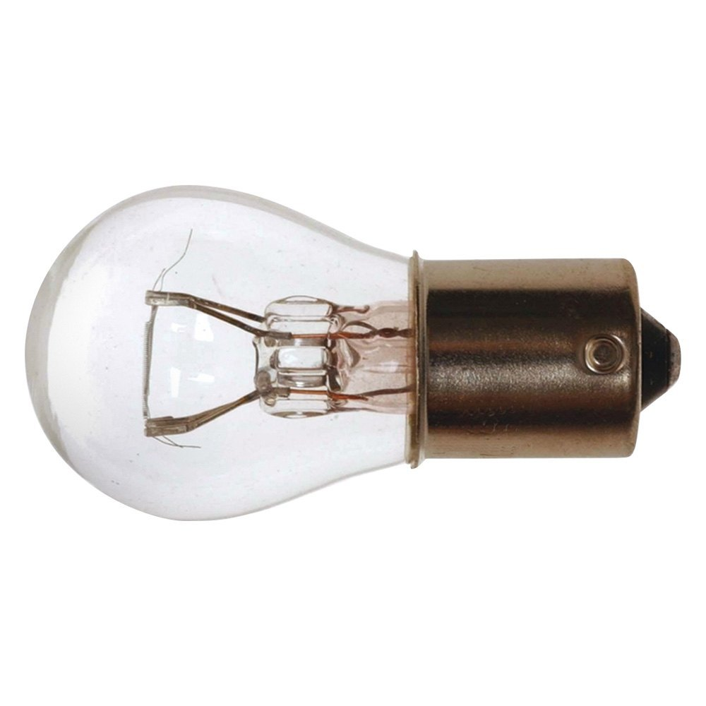 Acdelco 1683 Gm Original Equipment Halogen Bulb