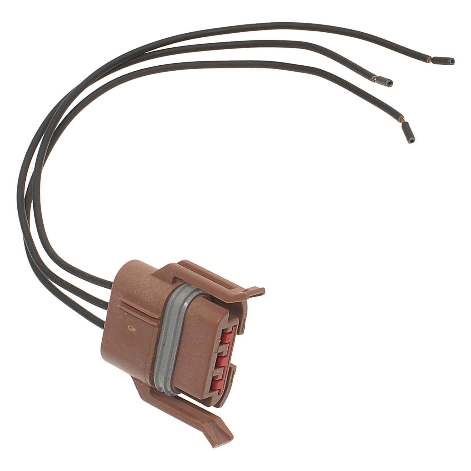 Acdelco Ford Escape 2003 Professional Multi Purpose Connector Kit Wiring Harness Connectors