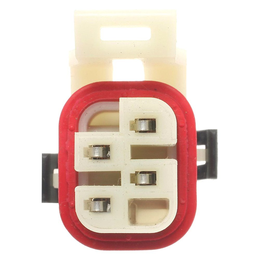 ACDelco PT2024 Professional Neutral Safety Switch Pigtail
