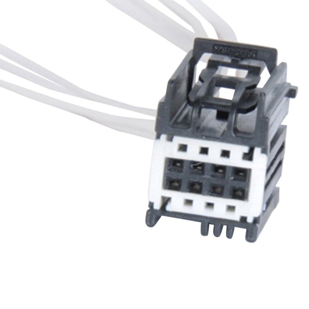 ACDelco® - GM Original Equipment™ Multi Purpose Wire Connector
