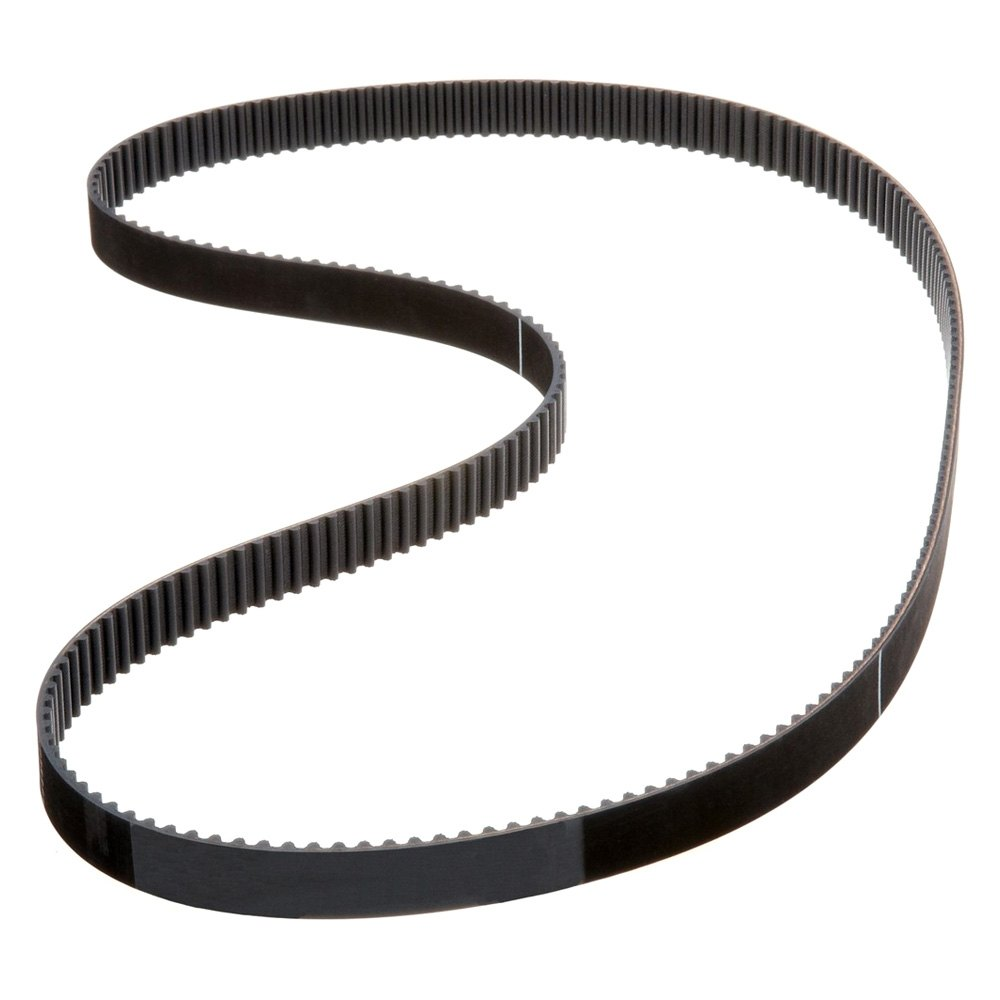 ACDelco TB102 Professional Timing Belt TB102-ACD