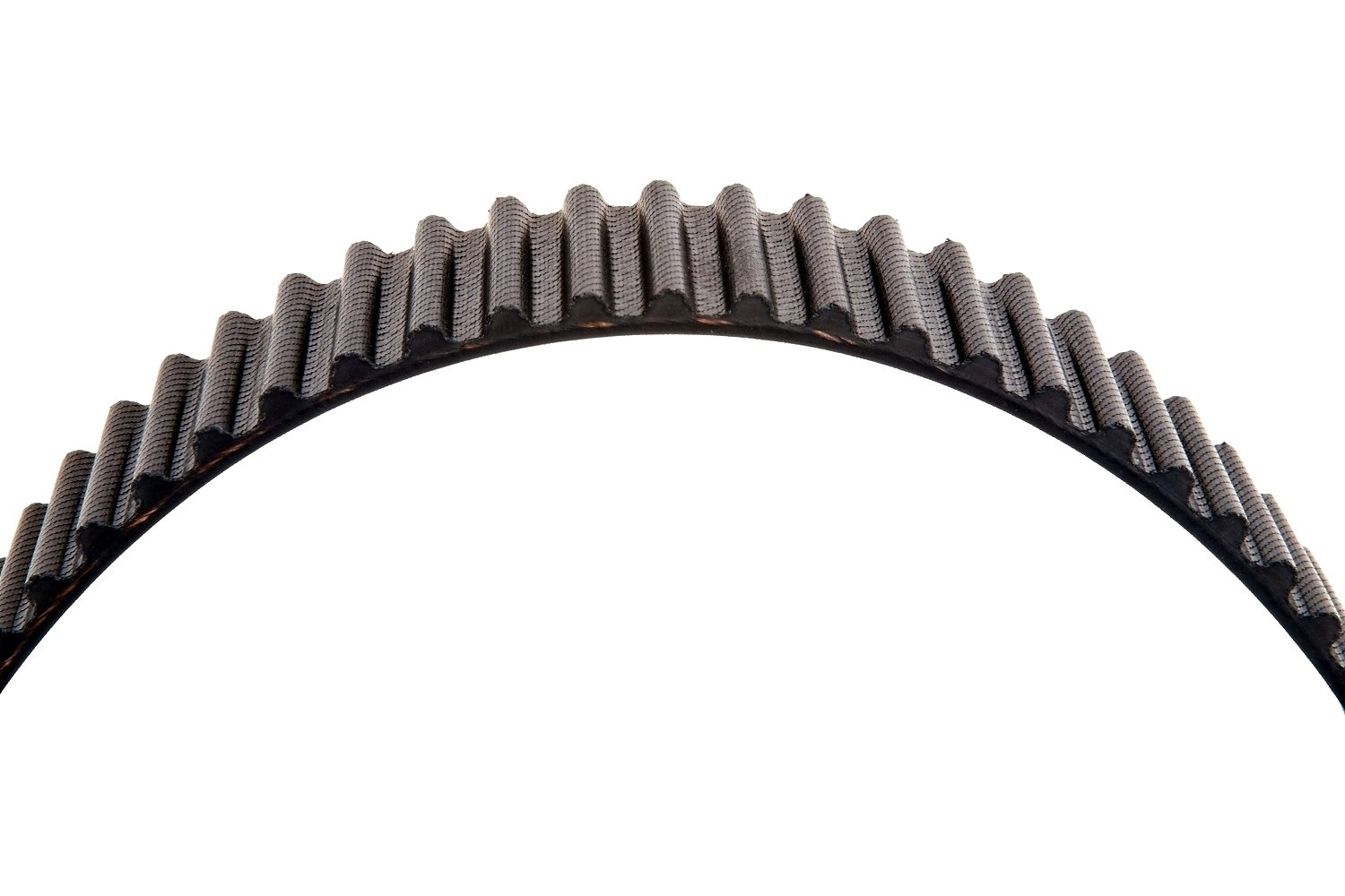 ACDelco TB181 Professional Timing Belt TB181-ACD
