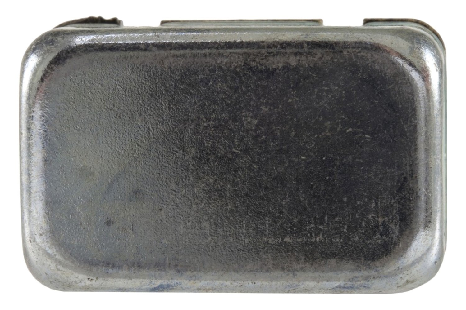 ACDelco U1704A Professional Circuit Breaker