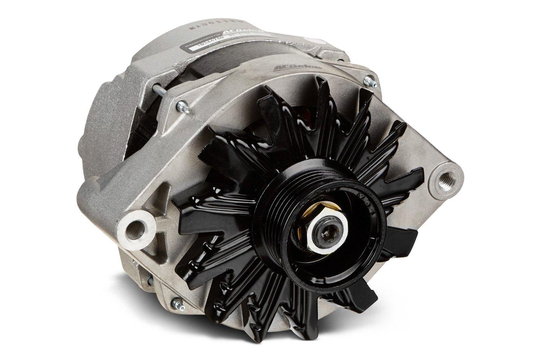 acdelco® - alternator