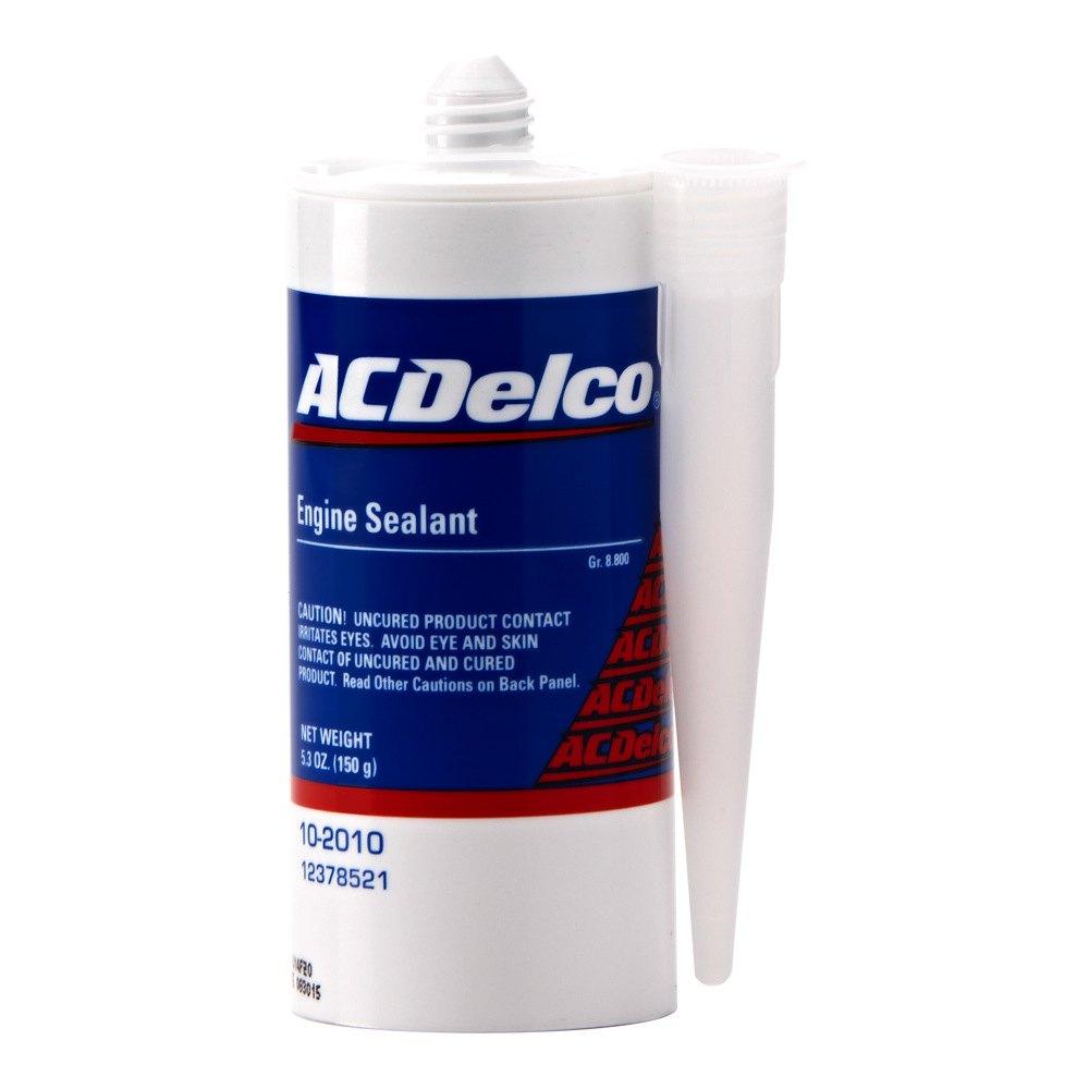 Acdelco 174 Rtv Engine Sealant