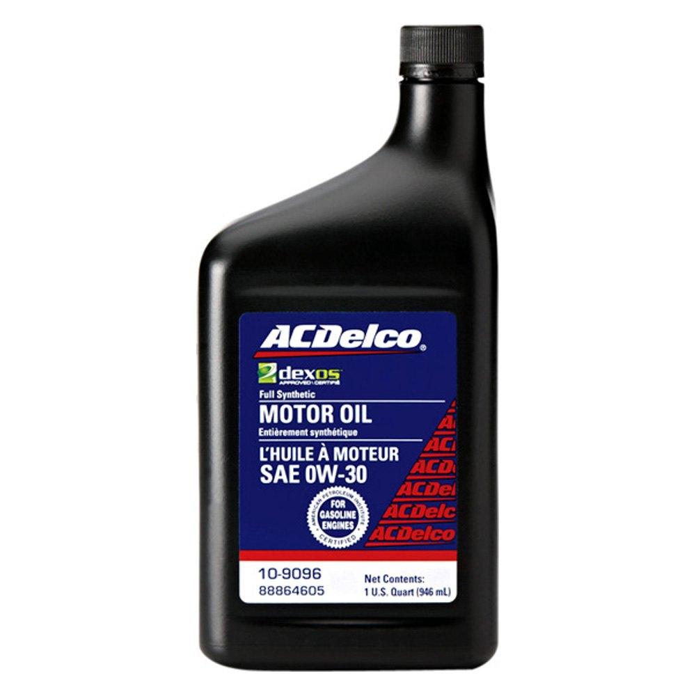 Question on 30wt oils passenger car motor oil pcmo for 30 weight motor oil