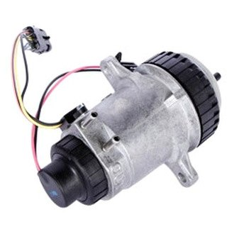 chevrolet truck p30 fuel filter acdelco® 10226035 - chevy c1500 / c2500 / c3500 / c3500hd ...