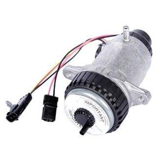 acdelco® 10226035 - chevy c1500 / c2500 / c3500 / c3500hd ... chevrolet truck p30 fuel filter