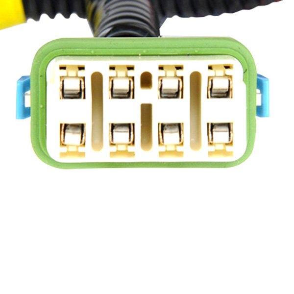chevy fuel sending unit wiring diagram gm fuel sending unit wiring