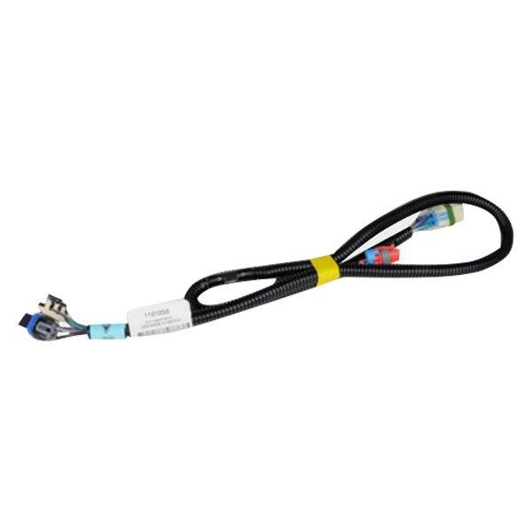 acdelco 174 10424733 gm original equipment fuel tank sending unit wiring harness