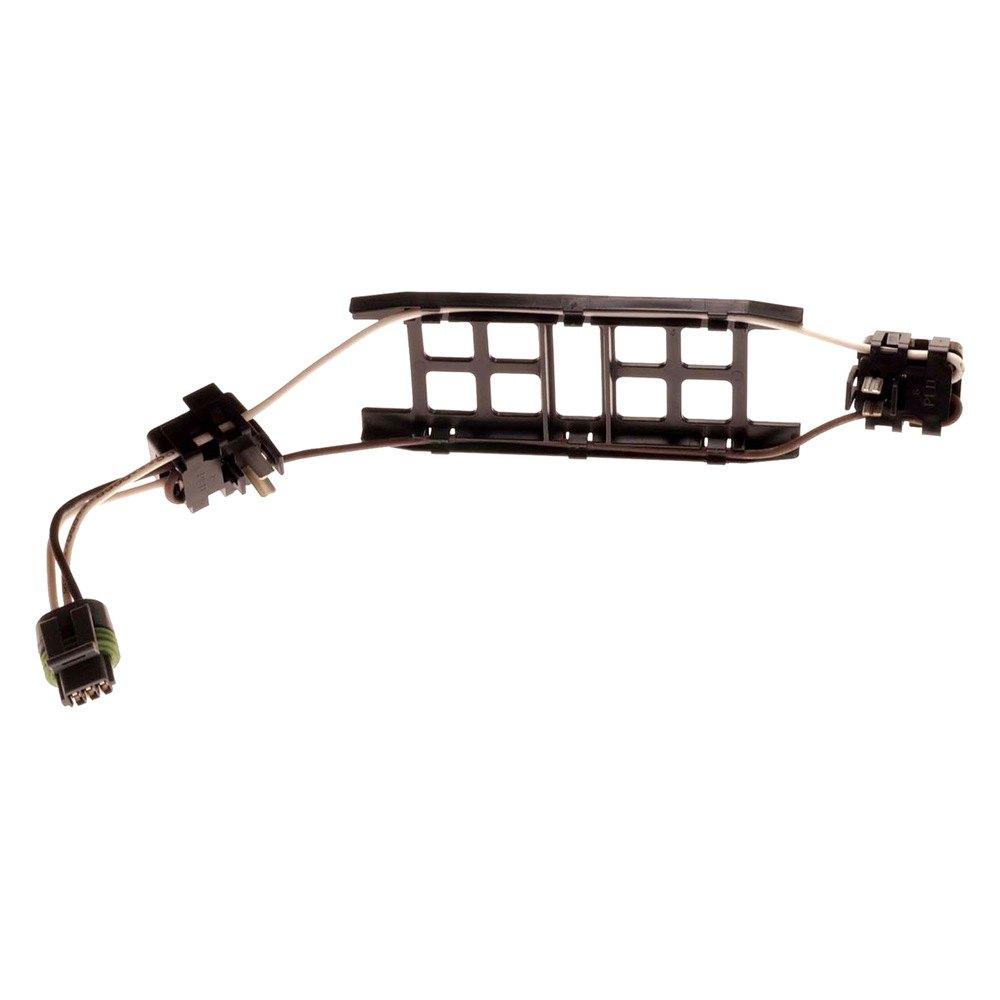 acdelco oldsmobile achieva 1994 gm original equipment ignition control module wiring harness. Black Bedroom Furniture Sets. Home Design Ideas