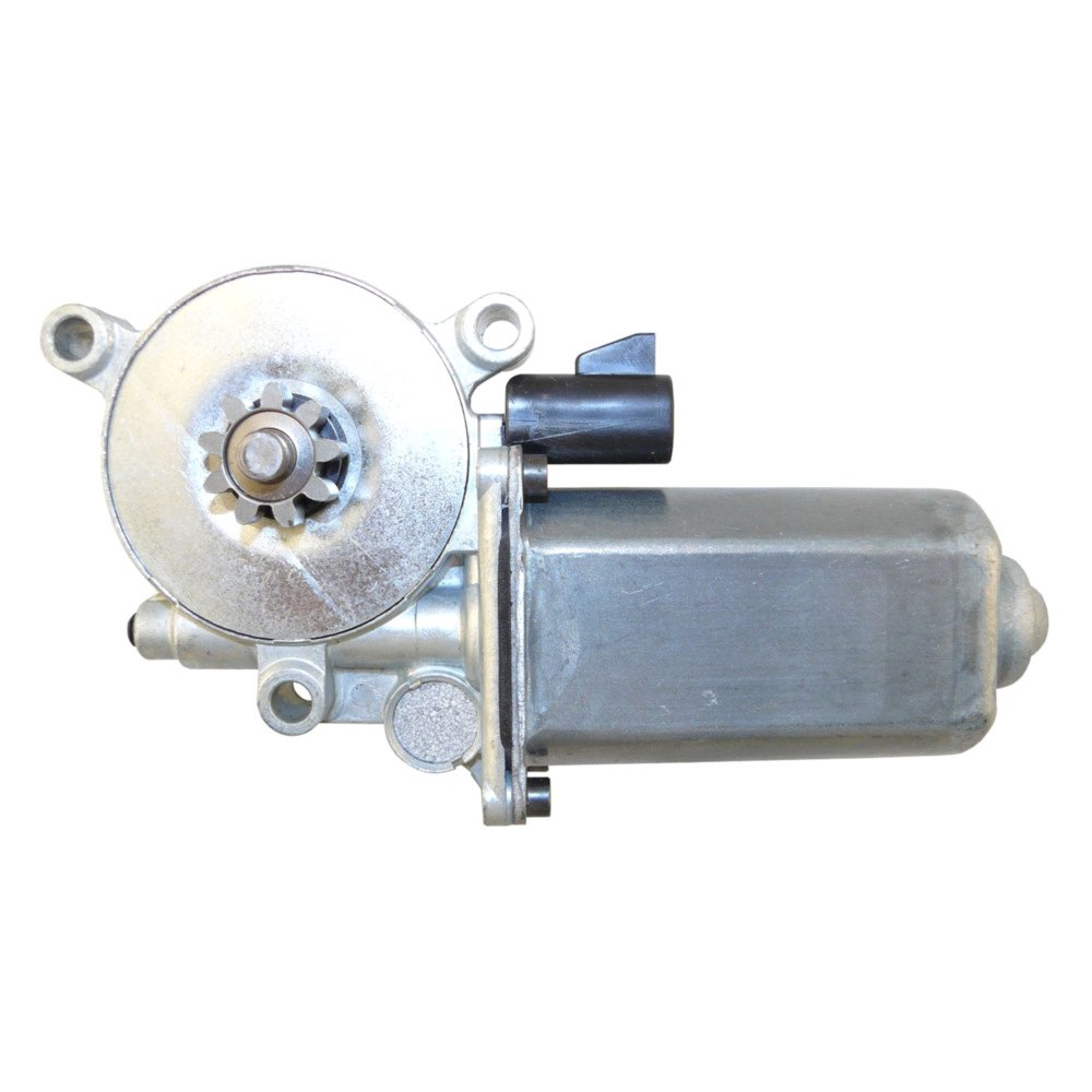 Acdelco saturn s series 1997 1999 professional power for Saturn window motor replacement