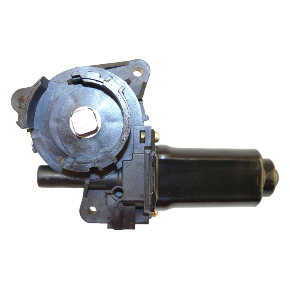 Acdelco 11m134 Professional Front Driver Side Power