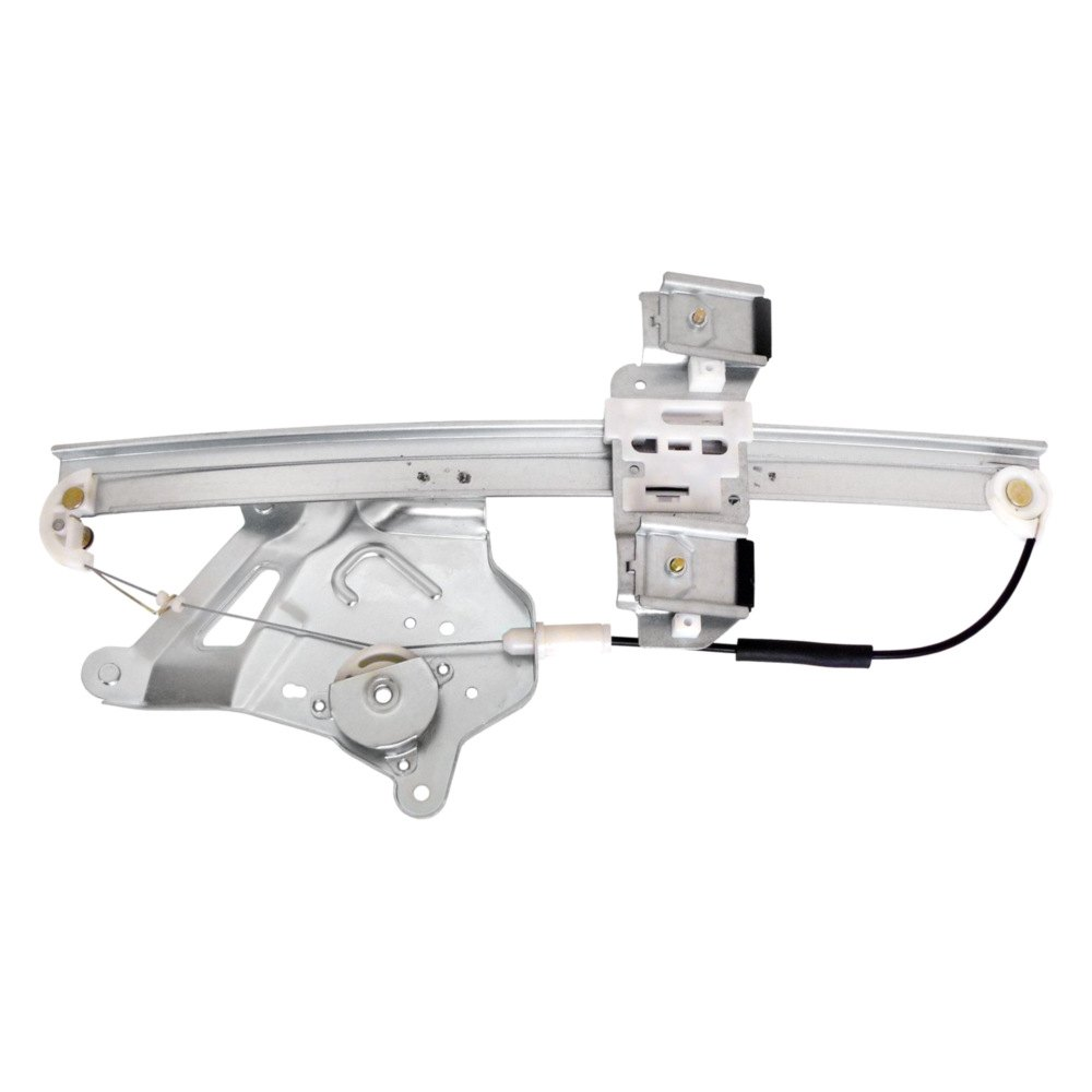 Acdelco buick le sabre 2000 2005 professional power for 2000 buick century window regulator