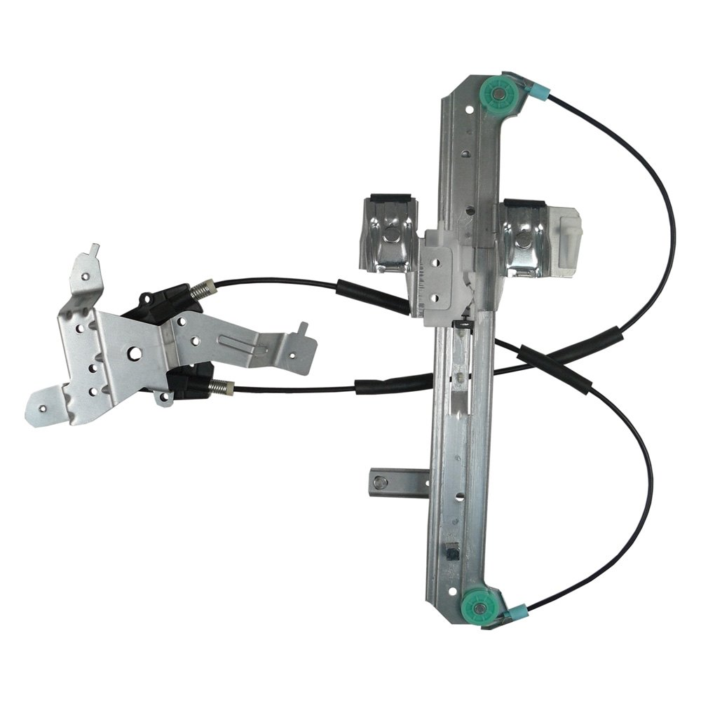 Acdelco chevy tahoe 2002 professional window regulator for 2002 chevy tahoe window regulator