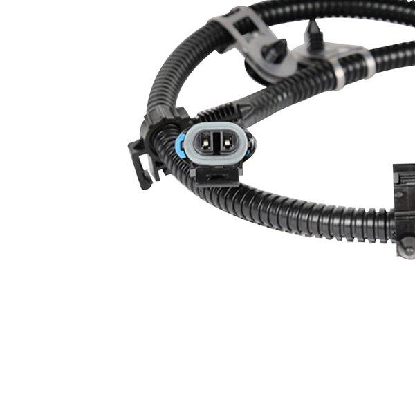 acdelco 12144686 gm original equipment electric brake. Black Bedroom Furniture Sets. Home Design Ideas