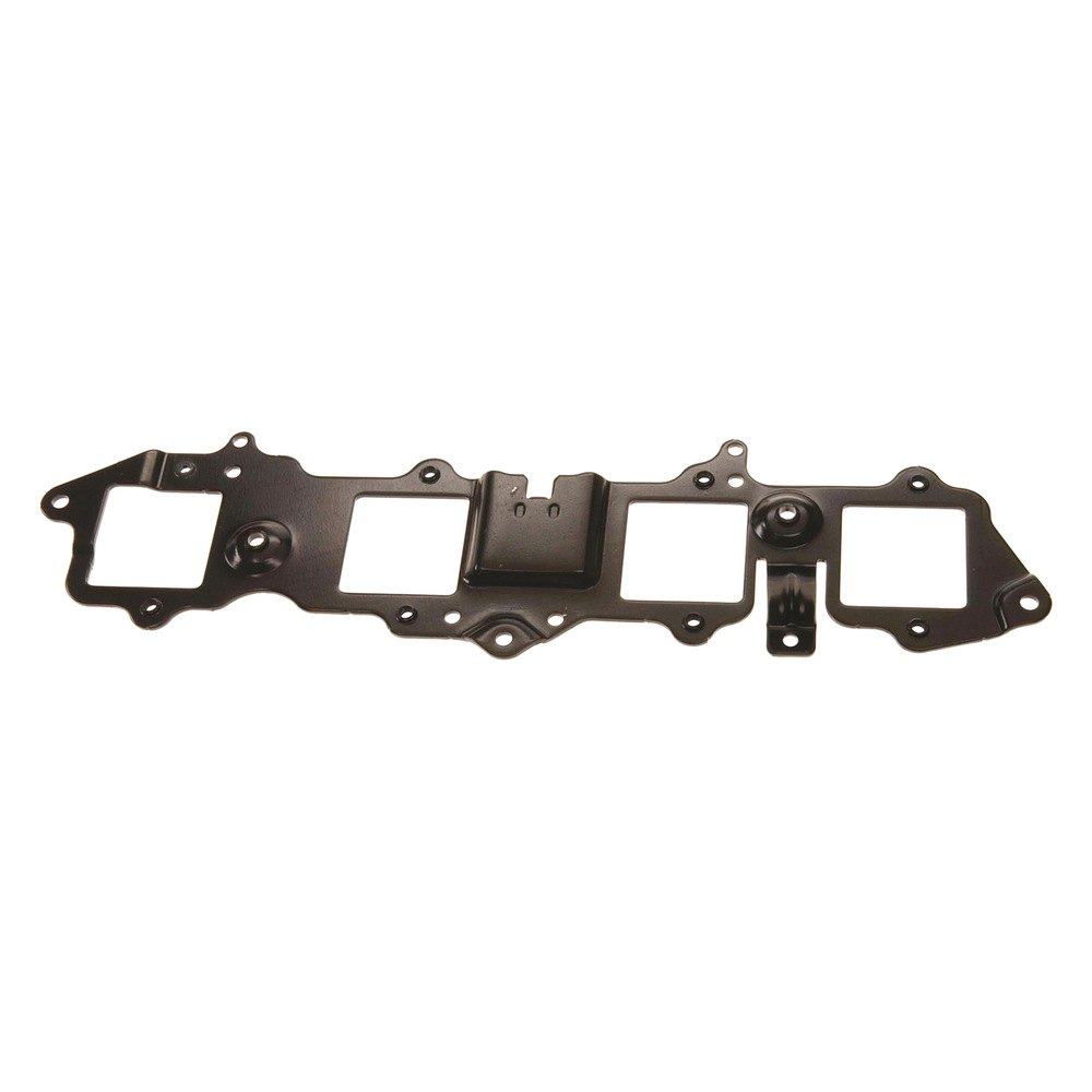 Ignition Coil Mounting Bracket-Bracket ACDelco GM Original Equipment 10457736