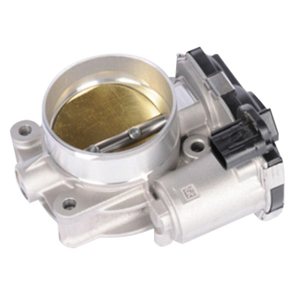 acdelco 12632172 chevy traverse 2012 gm original equipment fuel injection throttle body. Black Bedroom Furniture Sets. Home Design Ideas