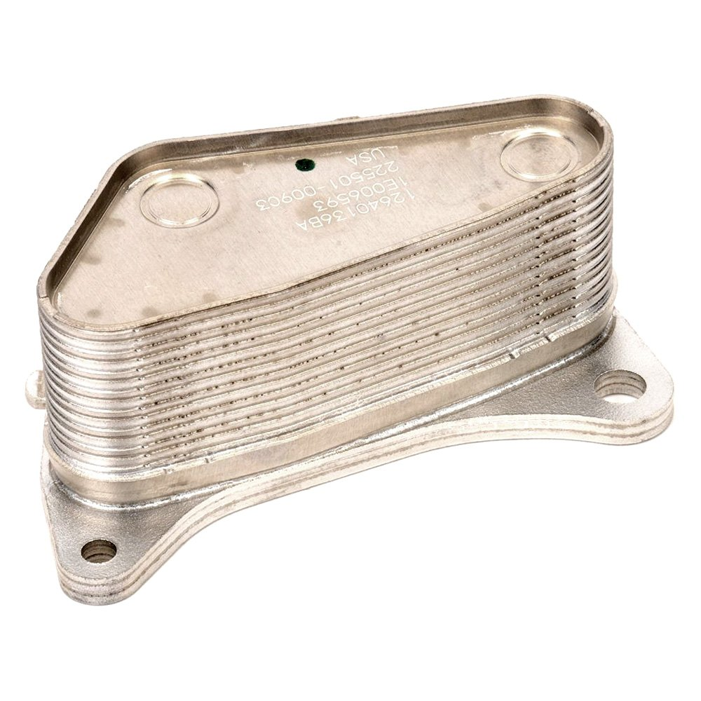 Oil Type For Chevy Cruze Autos Post