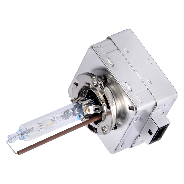 Acdelco Chevy Camaro 2017 2018 Gm Original Equipment Headlight Replacement Bulbs