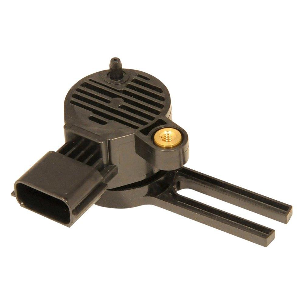 Acdelco gm original equipment™ brake pedal