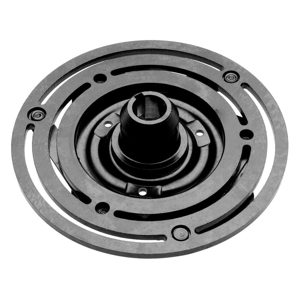 GM Original Equipment™ A/C Compressor