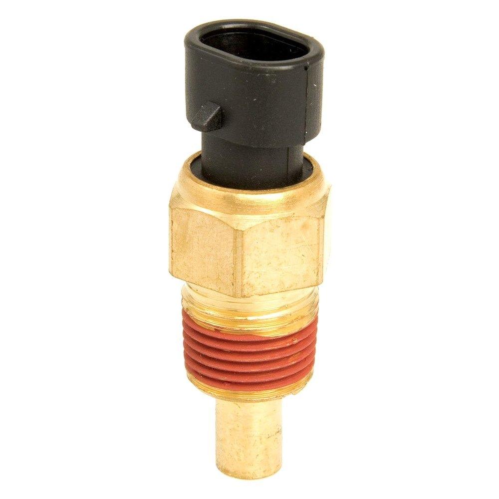 Professional™ Coolant Temperature Sensor