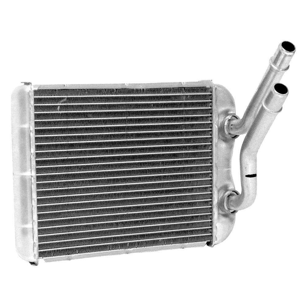 GM Original Equipment™ HVAC Heater Core