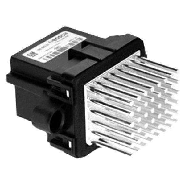 94 eldorado wiring diagram  94  free engine image for user
