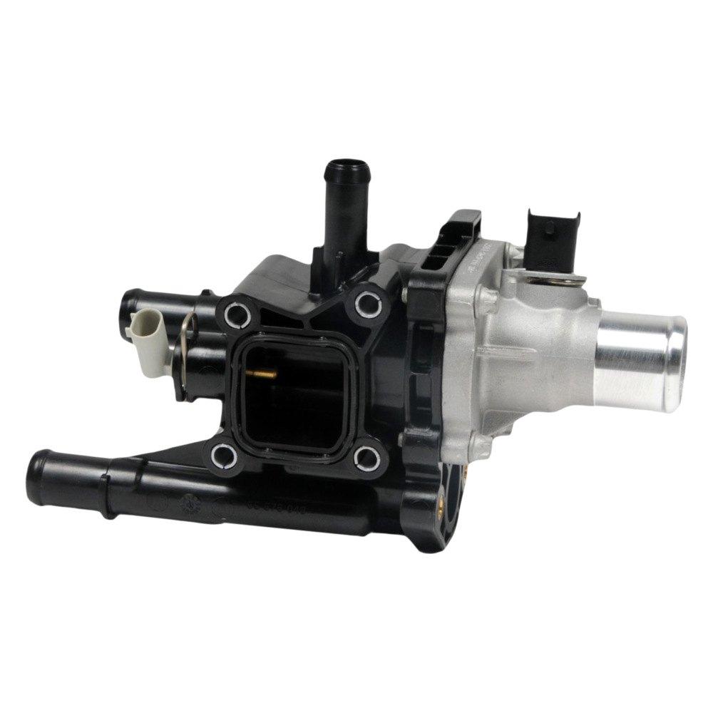 Chevrolet Engine Coolant : Acdelco chevy aveo gm original equipment™ engine