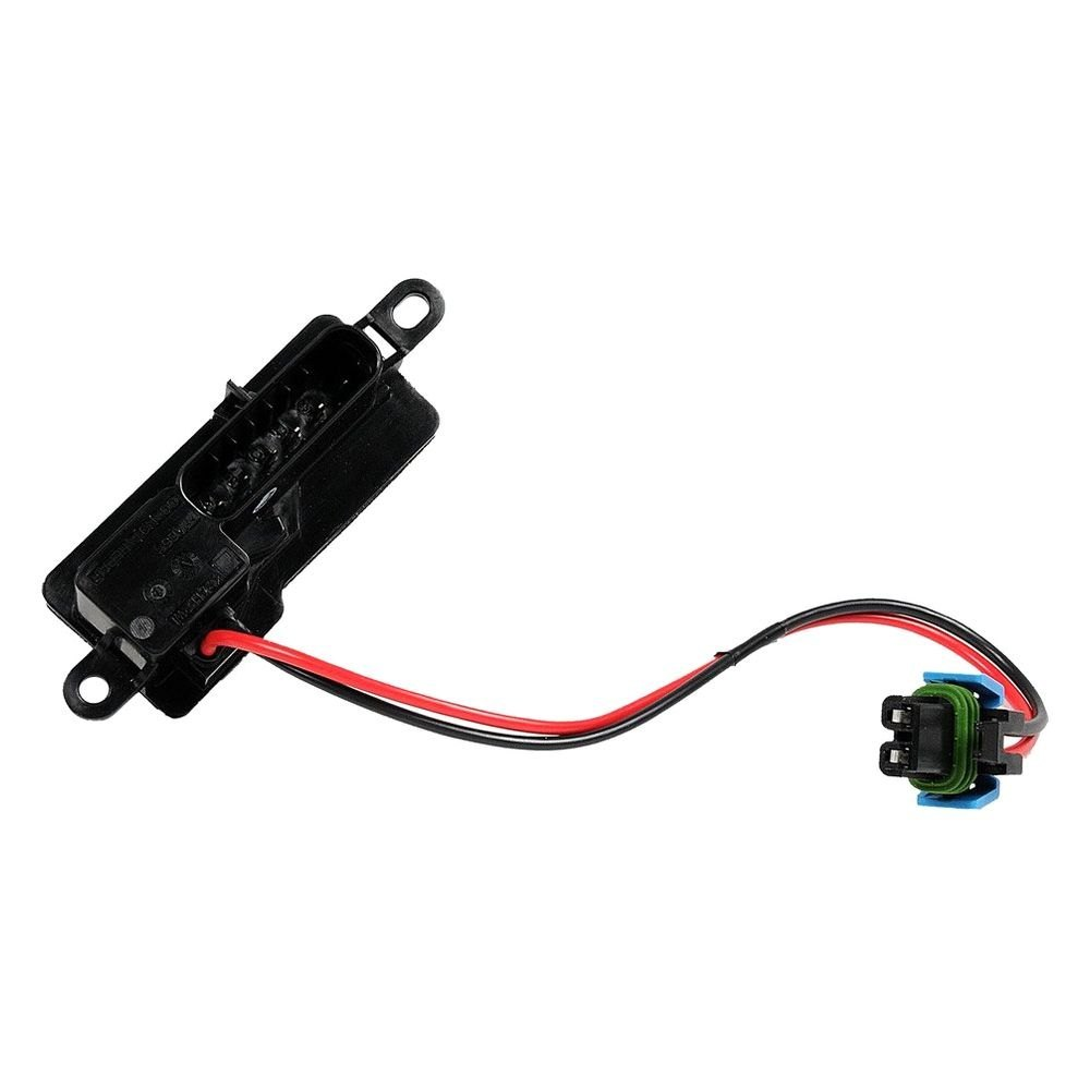 Acdelco 15 8794 Ac Unit Wiring Diagram. acdelco 15 81796 gm original  equipment hvac blower. acdelco 15 73556 heating and air conditioning  control. acdelco 15 72956 gm original equipment heating and air.A.2002-acura-tl-radio.info. All Rights Reserved.