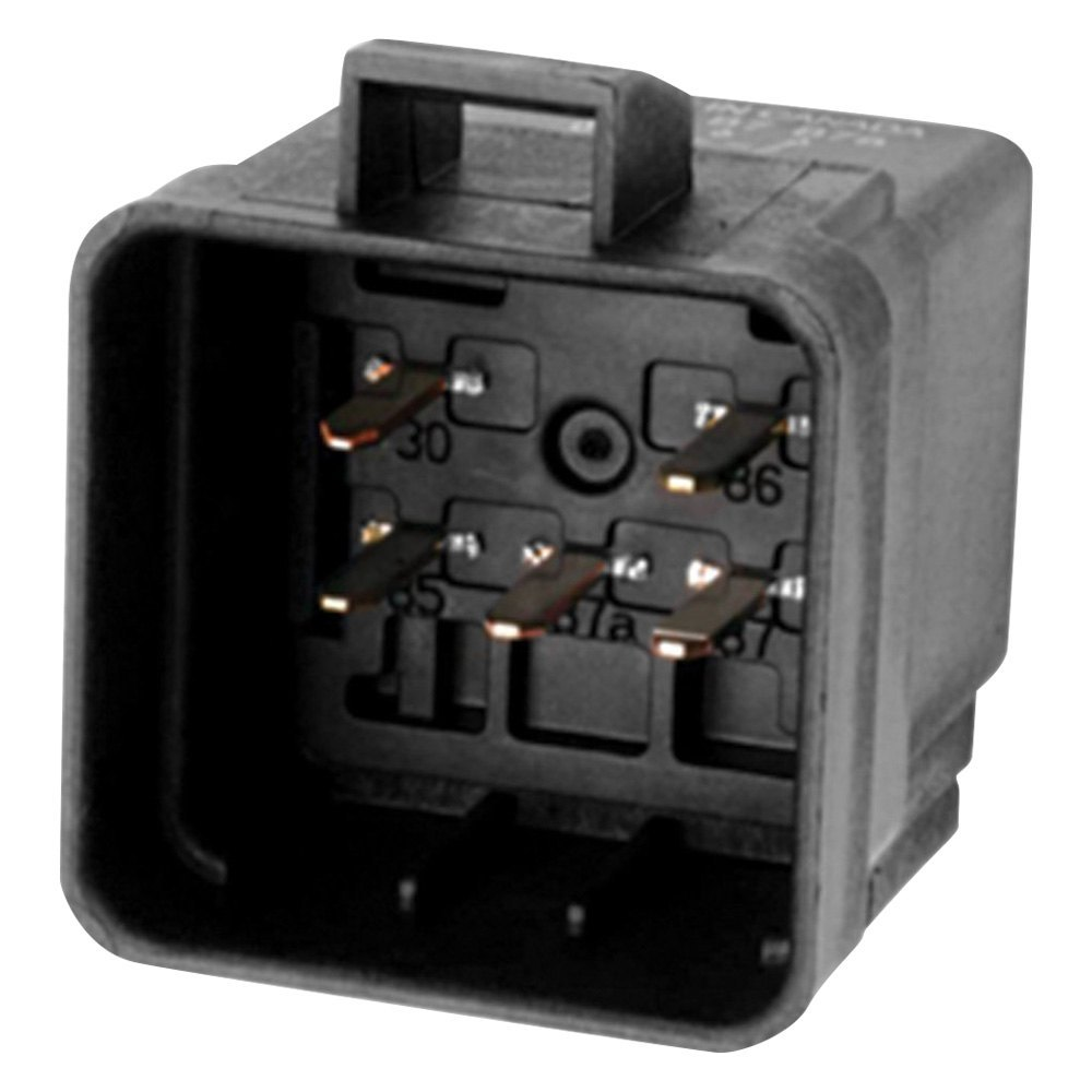 ACDelco 15-8961 Blower Relay
