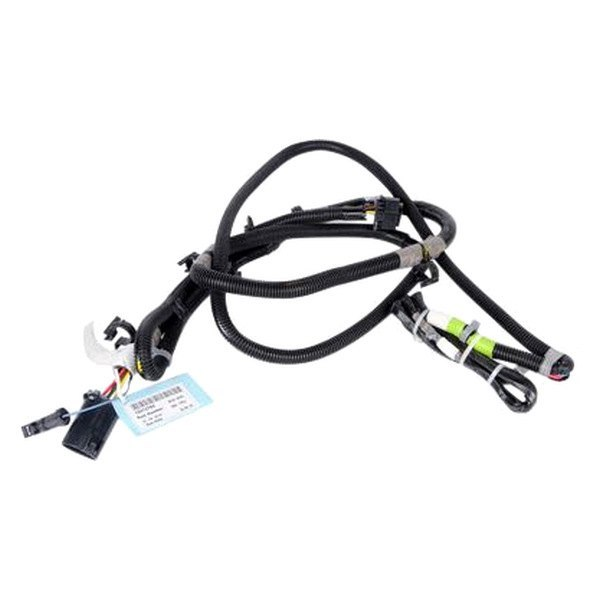 15072794  Th Wheel Wire Harness Chevy on cable assembly, american auto, 13an683g163, frsky r-xsr, cable strap,