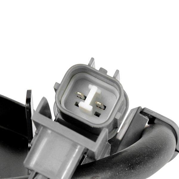 ACDelco 19368664 GM Original Equipment Front Passenger Side ABS Wheel Speed Sensor