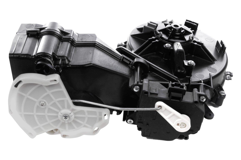 Acdelco cadillac dts 2006 2011 gm original equipment for Cox motors nashville tn