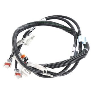 Harness Mitsubishi Repair Tools besides P 0996b43f81b3c296 in addition H3 Replacement Wiring Harness likewise Acdelco Original Equipment Abs Wheel Speed Sensor Wiring Harness 98894084 in addition Tm 9 2320 365 34 2 269. on wiring harness repair tools